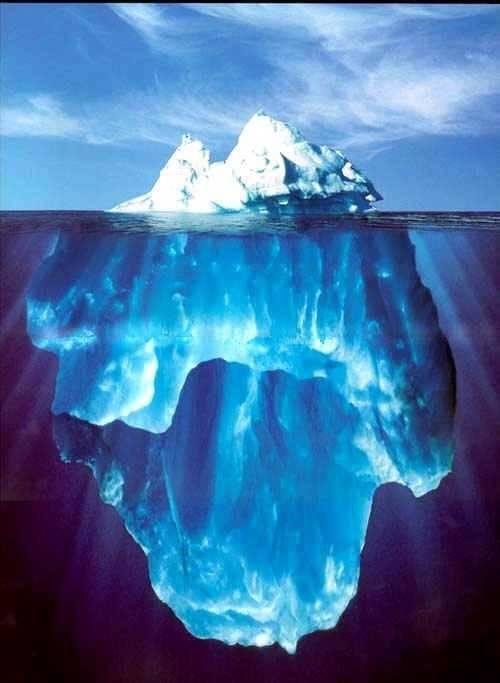 iceberg_2-whale-to-m-iceberg